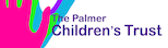 The Palmer Children's Trust