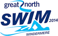 Great-North-Swim-2014[fusion_builder_container hundred_percent=