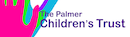 The Palmer Children's Trust Logo