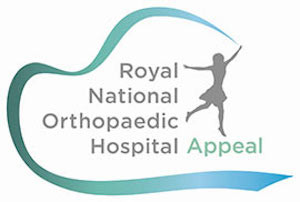 RNOH-Appeal-Logo